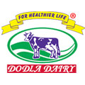Dodla Dairy Ltd